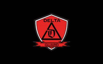 Delta Guard