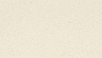 LG Hausys Sand Beige G195