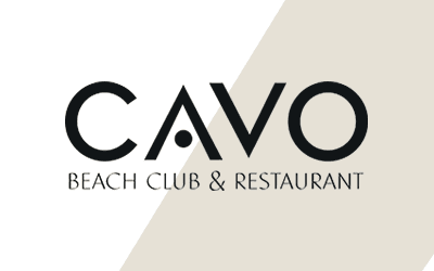 Client Logo Cavobeach