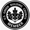 Techlam Green Building Council 01
