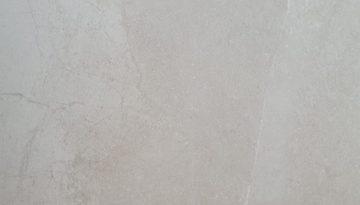 Tiles PLANETO VENUS 80X80 RT 10 MM